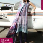 Gulahmed prima latest lawn collection for summerGulahmed prima latest lawn collection for summer