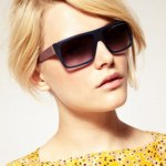 summer sunglasses latest collection for summer 2014