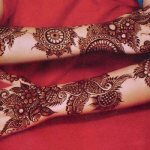 mehndi designs book 2016