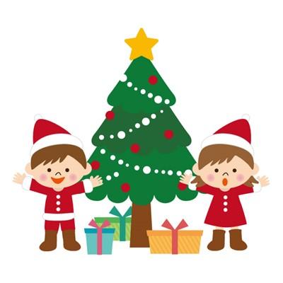 モスチキンクリスマス2019予約はいつまで&ネット予約方法と冷凍も?
