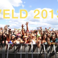 Veld Music Festival Photos 2014 - EXCLUSIVE Veldfest pictures HD videos!