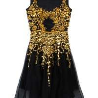 Top 10 New Years Eve Party Dresses for Last Minute Shoppers