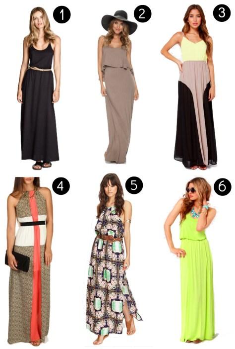 Maxi Dress Under $50.jpg.jpg