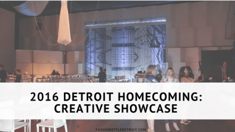 2016-detroit-homecoming-creative-showcase