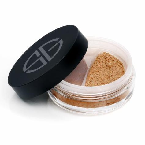 studio-gear-raw-sugar-mineral-powder