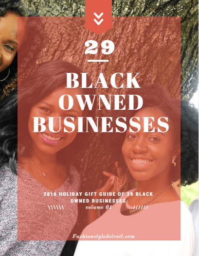 29-black-owned-businesses