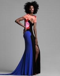 african american stephen models burrows designer designers clothes history blacks ebony york modern fair hair shows need americans clothing dress