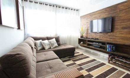 Common Home Theater Mistakes You Should Avoid