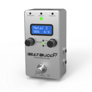 Beat Buddy mini $149