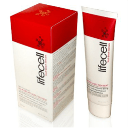 Lifecell All in One Anti-Aging Treatment $189 www.lifecellcream.com