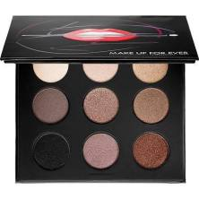 MAKE UP FOR EVER Artist Palette Volume 1 – Nudes You Need $42 http://www.sephora.com