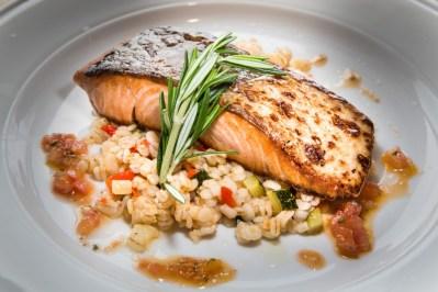 industry-kitchen-cedar-plank-atlantic-salmon-01-1200x800.jpg