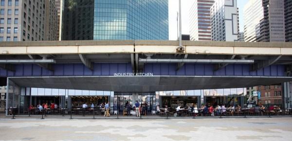 industry-kitchen-restaurant-exterior-015-1200x580.jpg
