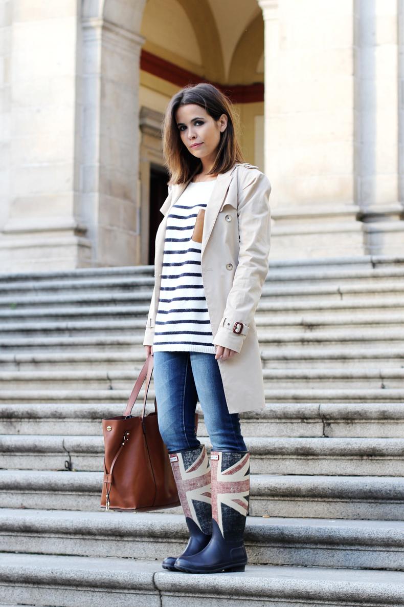 Fashionable Rain Boots For Rainy Days  fashionsycom