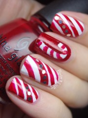 fun and easy christmas candy cane