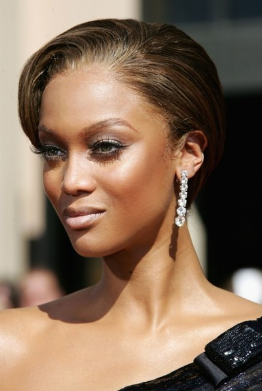 Makeup Ideas For Dark Skin Tones  fashionsycom