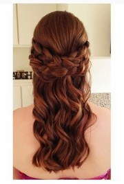 pretty - hairstyles