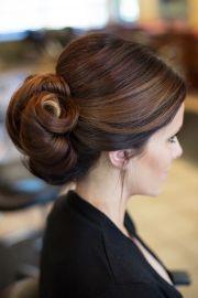 fabulous - hairstyles