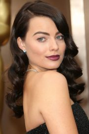 4 fall hair color trends