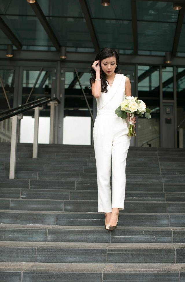 White Pant Suits For Women 2019  FashionTastycom