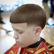 cool haircuts boys in 2019