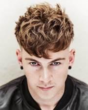 latest nice hair style