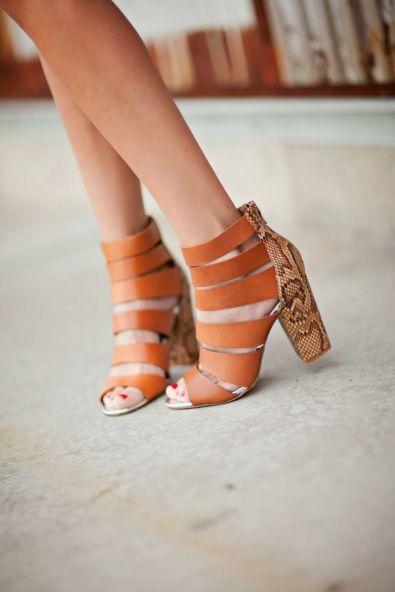 2.-snakeskin-heel