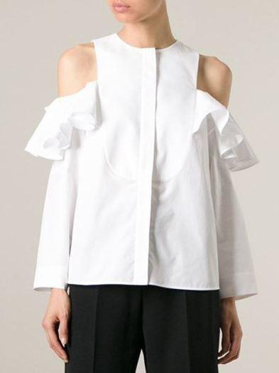 white-shirt-aw-2015-vikor-rolf-frill