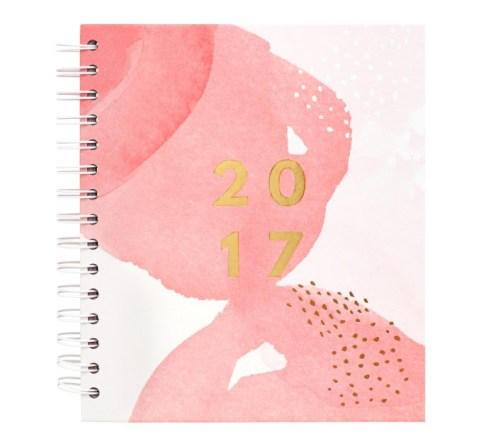 2017_weekly_diary_large_thrive_front