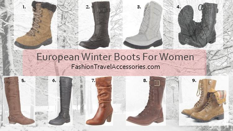 European-winter-boots-for-women-1