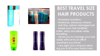 best-travel-size-hair-products-1