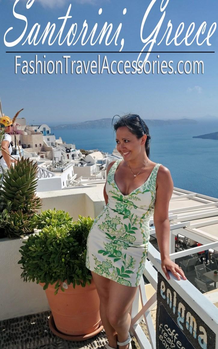 What-to-wear-in-Greece-Athens-Mykonos-Santorini-in-summer-2