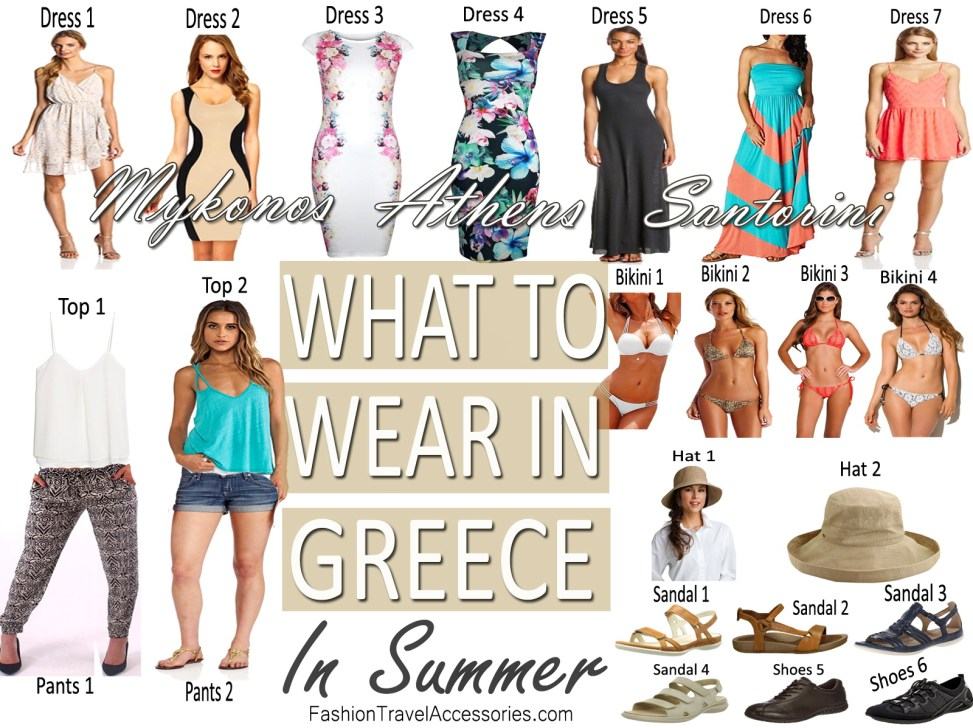 What-to-wear-in-Greece-Athens-Santorini-Mykonos-in-Summer-fashion-travel-outfits-2