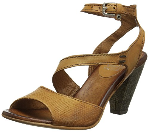 What_should_I_wear_today_Everyday_Fashion_Shoes_Sandal_1