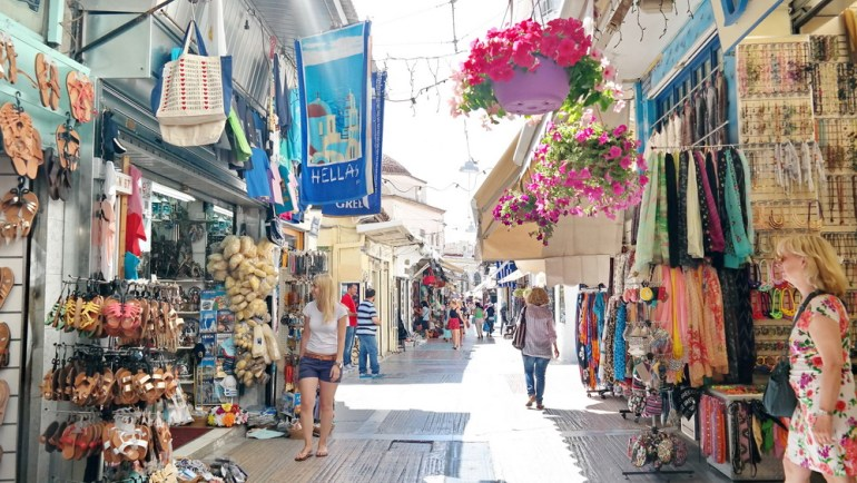 What_To_See_In_Athens_14