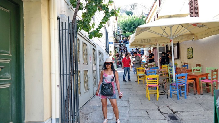 What_To_See_In_Athens_19