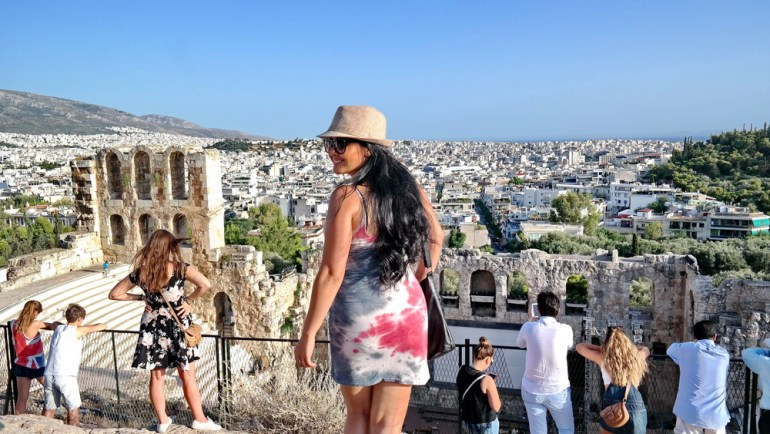 What_To_See_In_Athens_25