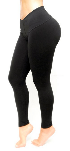 Best_Leggings_For_Women_1_Travel_Everyday_Wear_Casual_Any_Occasion