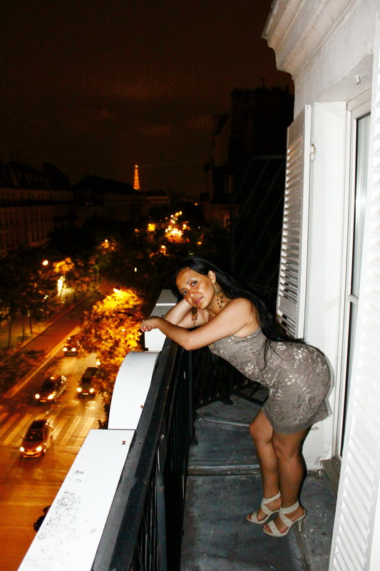 Hotel_Cluny_Square_Paris_Review_Honest_Good_Bad_1