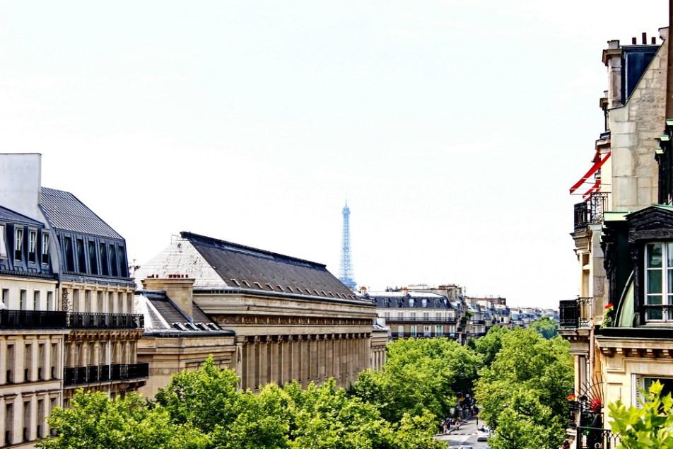 Hotel_Cluny_Square_Paris_Review_Honest_Good_Bad_15