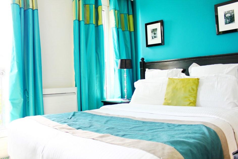 Hotel_Cluny_Square_Paris_Review_Honest_Good_Bad_4