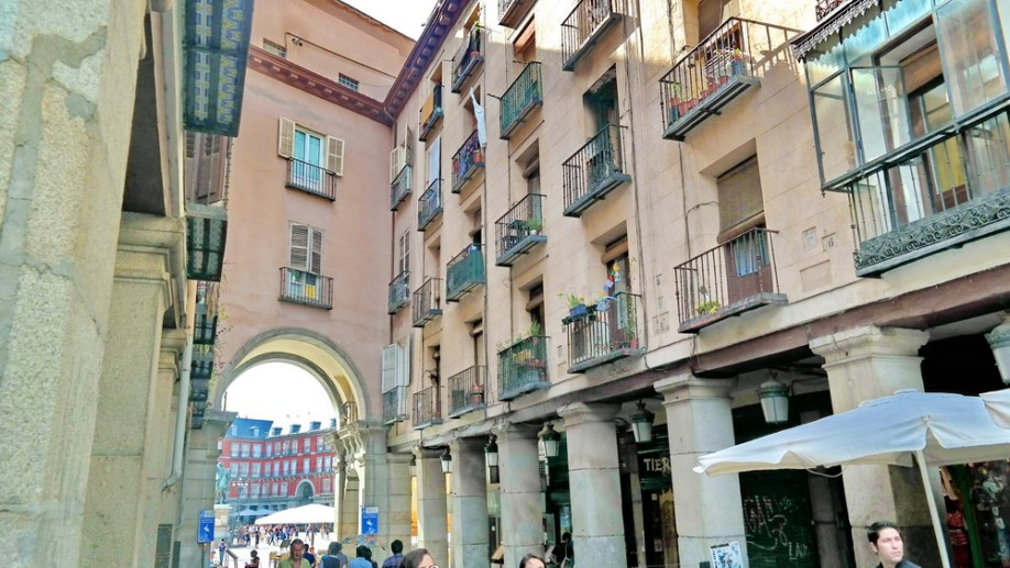 Travel_Photo_Of_The_Day_Madrid_Spain_1