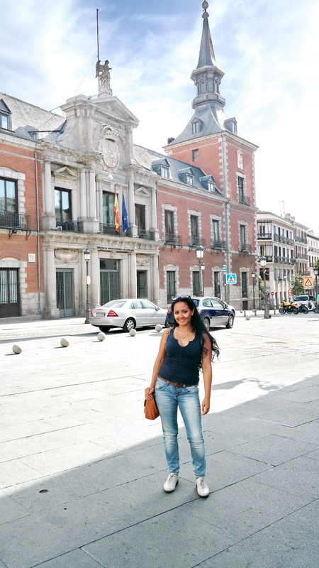 Travel_Photo_Of_The_Day_Madrid_Spain_4