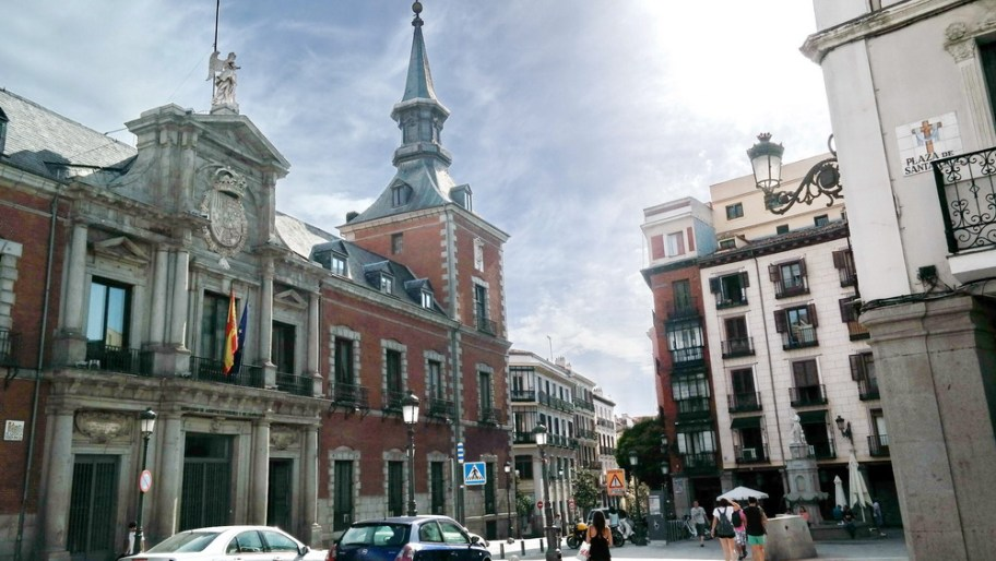Travel_Photo_Of_The_Day_Madrid_Spain_5