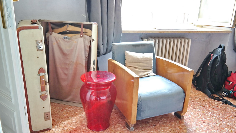 Where_To_Stay_In_Verona_Italy_Best_Places_To_Stay_In_Verona_Low_Rates_Hotels_Apartments_BB_Casapiu_Piazza_Erbe_3