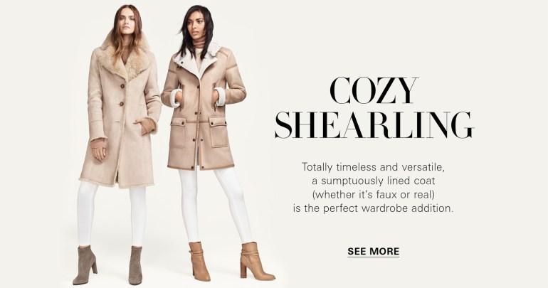 1_Best_Coats_For_European_Winter_Shearling_Coats