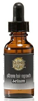 3.2 Hair Regrowth Serum Maximum Strenth DHT Blocker Review