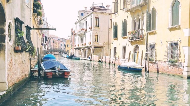 4 Travel Story Walking Tour Venice Italy Secret Street