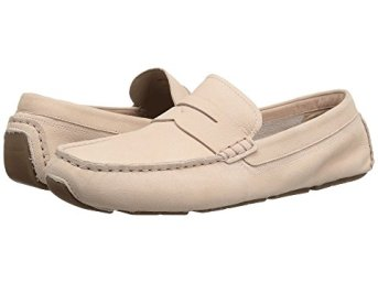 4. Cole Haan Rodeo Penny Driver Best Penny Loafers Women Stylish Travel