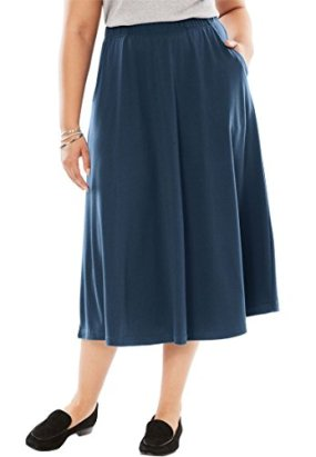 7 Best Travel Skirt Dresses Fashion Travel Accessories